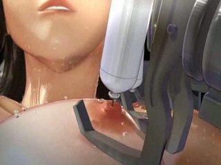 big tits, cumshot, fetish