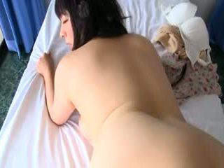 Япония голям бомби virtual секс