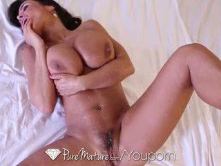 vedere sesso anale grande, nuovo pompino di più, migliori grandi tette divertimento
