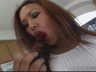 Amiture porno adolescenza suprise sborra in bocca