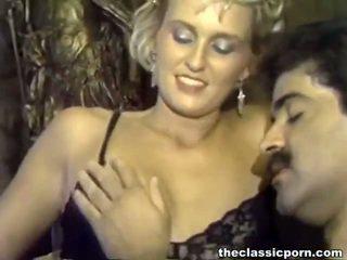 hardcore sex, ember nagy fasz fasz, pornósztárok