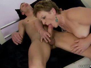 Oma sex zusammenstellung part12 video