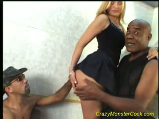 pik, neuken, hardcore sex
