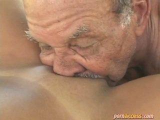seks tegar, nenek, nenek