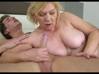 grannies, matures, hd porno