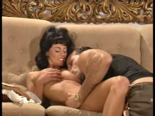 Sexy anita escuro fodido vídeo