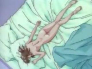 hentai, gigolo, 1993