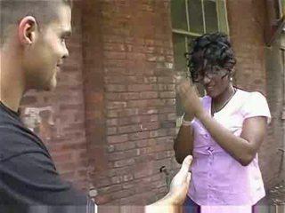 赃物, 女, 肛门