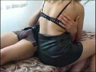 Mare sex cu draguta plinuta fata
