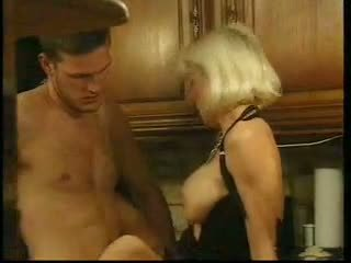 blowjobs, prancūzų, hd porno