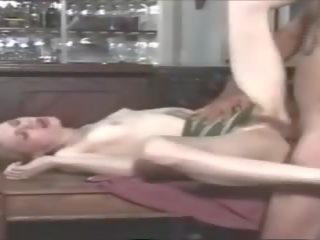 Madison sims: বিনামূল্যে বালিকা পর্ণ ভিডিও 37