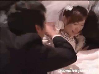 herhangi japon en, üniforma yeni, tam brides ideal