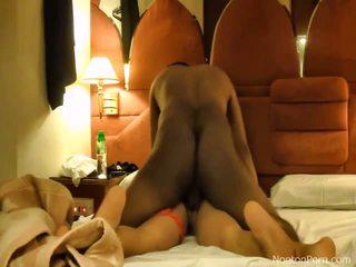 blowjobs, big tits, amateur