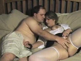 Scambista marito e moglie