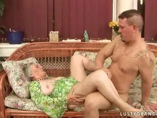 Mummi seksi kokoomateos having the awesomest rakkaus toiminta