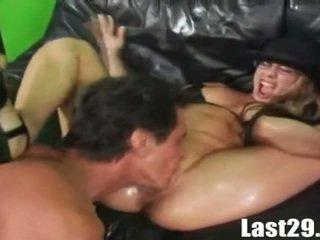 squirt, anal, masturbation