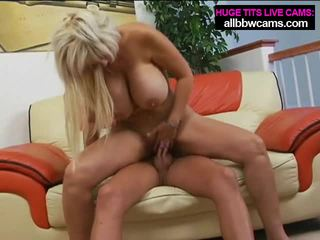 fun nice ass new, fuck busty slut, big tits quality