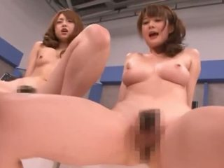 pussy teen japanese, sex asia japanese, pussi japanese girl