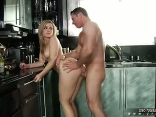 Alexis texas sex addicted sweetheart juca greu gaoz jocuri