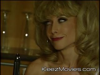 Nina hartley - fountain van onschuld - scène 4 - vca