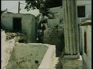 المص, خمر, شرجي