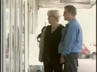 Bunicuta susan: gratis neamt porno video 97