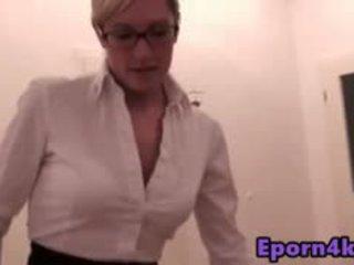 brunetta, webcam, lesbica