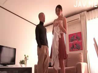 japanese, masturbation, amateur