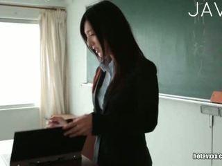 japanese, group sex, cumshot