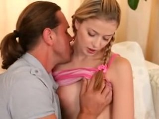 megnéz orális szex új, tizenévesek szép, vaginális szex online