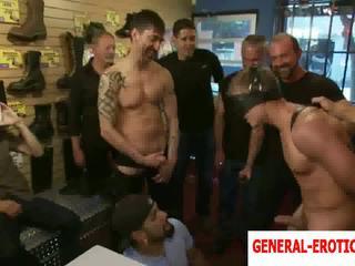 Brutaal himulation2. general-erotic.com/bp