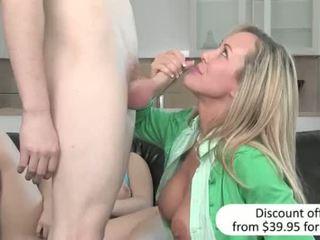 gratis blowjob ideell, trekant, ny pornstar kvalitet