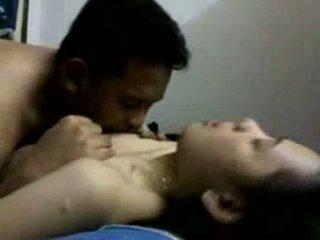 Malaysisk utm student 2 laste opp av worldtvlinks.com lag