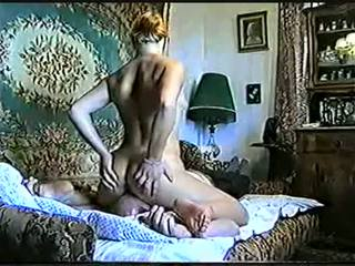 oral, fetish, amateur