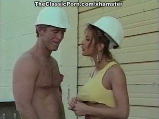 Clássico porno filme com um handsome bilder