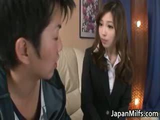 Aiko hirose japán picsa gives part3
