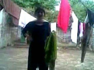 žena, xvideos, indijski