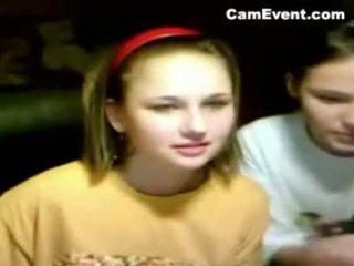 Stupid Girl 3 Video 1