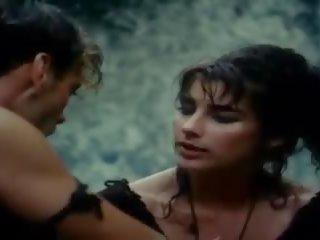 Tarzan x shame की jane, फ्री shamed पॉर्न वीडियो c2