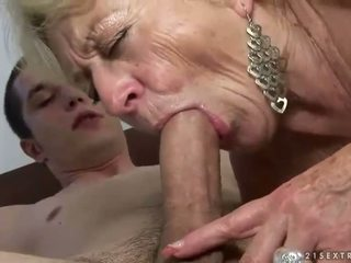 hardcore sex, pussy gręžimo, makšties lytis