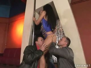 ideal humiliation see, nice submission, ideal pornstar best