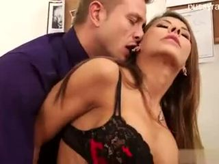 Madison ivy kontor
