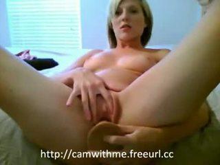 forró szőke minden, ön webkamerák, ingyenes maszturbáció ingyenes
