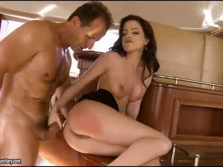 Slutty hot girl