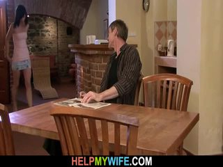 El bangs casatorit vagaboanta