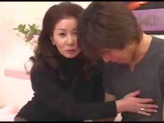 Japānieši pieauguša: japānieši reddit porno video 61