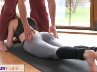 健身, 浪漫, yoga pants