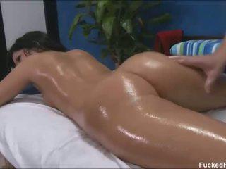 masieris, blowjob, sensual