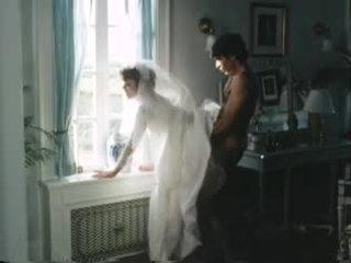 Société affairs (1982) plein film