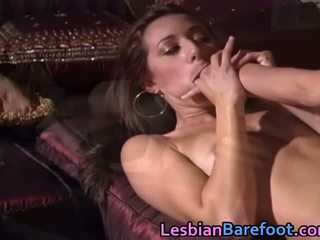 Hot Lesbians Make Out And Pussy Videos
